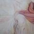20110112105445-neri_perri_09