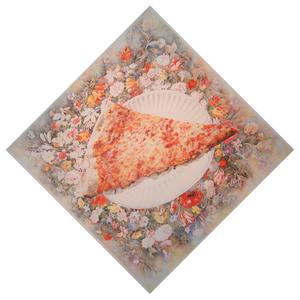 20110112164407-2010_cheese_slice_on_garland_diamond_