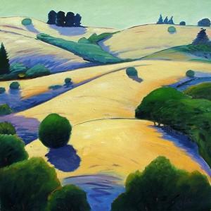20110112194423-alluring__windy_hill__2__2_