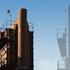 20110112231959-factories_wide