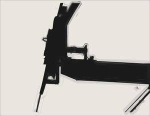 20110112232438-gondala_cable_2