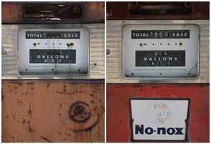 20110112233727-no-nox