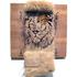 20110113061332-lionwpompadour_front_email