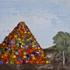 Pp-basketball-pyramid