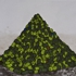 Pp-watermelon-pyramid
