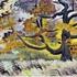 20110113111228-burchfield