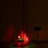 20110113135635-aman_full_lights