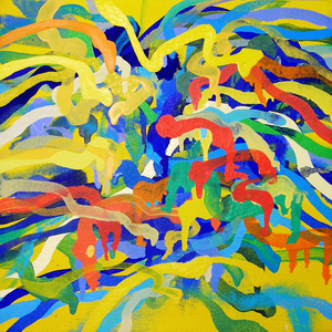 20110114060546-dialogue_of_silence30_oil_on_canvas_12x12inches_2010