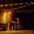 20110114072508-unkown-territories-belfast-6-2010