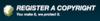 20110114104147-registeracopyright_logo