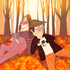20110114110609-autumn_ck1_copy