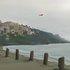 20110114110628-becker_beach_1