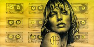 20110114140827-cassette
