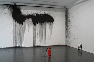 Installation View,Freek Wambacq