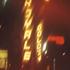 20110114155929-2jimenez_broadway_2004