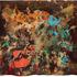 20110114184212-nebula_large