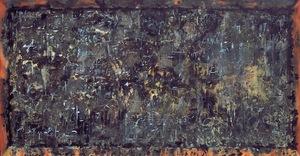 20110114221713-blackboard