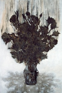 20110114222438-roses