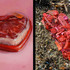 20110115063600-hearts-2