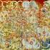 20110115072845-summer_garden_series__3_acrylic_on_canvas__60_22h_x_84_22w
