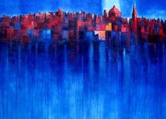 20110115100158-citadel_exhibition_001