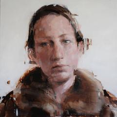 J.F.H., Alex Kanevsky