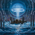 20110115132934-roy-a_wind_toward_off_dreams__10___58x68