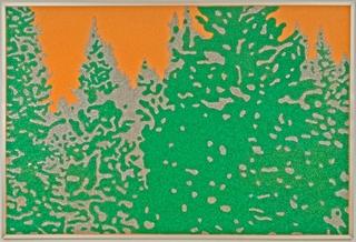 Pine, James Davis