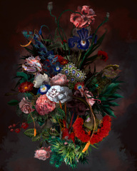 Still Life 03,Christopher Rodrigues