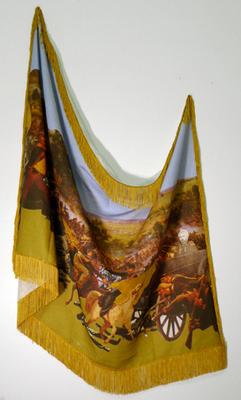 20110115135747-gilsdorf_flag