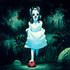 20110115152539-vc_bungle_in_the_jungle