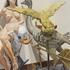 20110307125814-ppearlstein2009dff