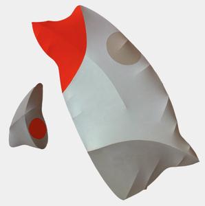 20110116184403-multicolorbest