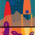20110117093247-5_mady_sitar