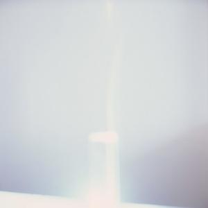 20110117100804-untitled__prism_