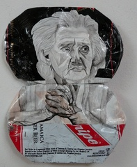 20110117122408-old_woman