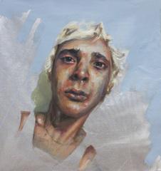 Self, Amit Elan
