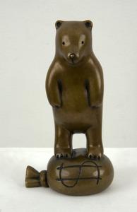 20110117182537-bear_on_moneybag