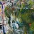 20110118070442-still01-landscape-5min16-olivier-2010