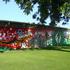 20110118084440-el_salvador_park2