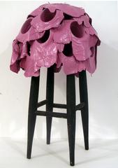 Bloom, Kristin Haas