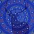 20110118091239-majestic_elk_by_tony_conrad