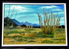 20110118103823-desert_daze_-_2009___36_x_24__1_