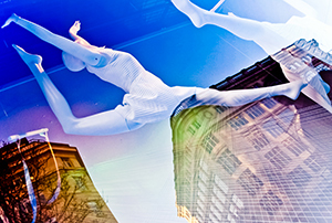 20140922070311-maidens_of_london_ballerina