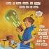 20110118150450-a_little_light_gardening