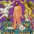 20110118150651-transfiguration