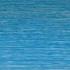 20110118155554-sea_lines_2008_30x60-web
