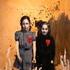20110118192600-amor_de_hermanas_valoarte