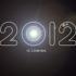 2012-logo-hires