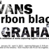 20110118204141-carbon_black_evans_graham